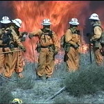 Wildland Fire 2002 Vol. 1 C
