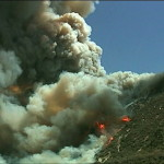 Wildland Fire 2002 Vol. 2