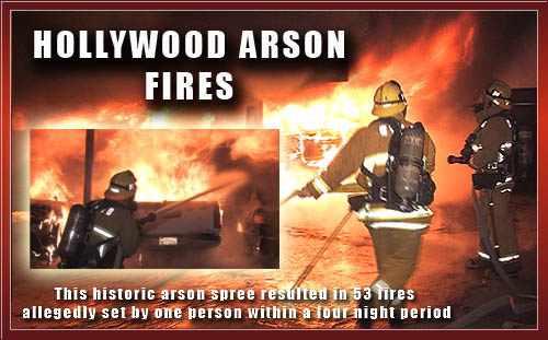 hollywood-arson-fires