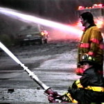 4th of July 1990 FDNY-13
