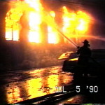 4th of July 1990 FDNY-7