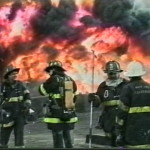 FDNY 1st Due