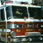 FDNY 1st Due 3
