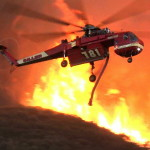Interface Fire Fighting-5